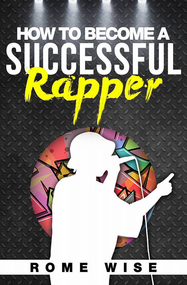 how-to-become-successful-rapper-cover